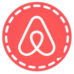 airbnb.pngsocialicon
