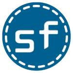 sourceforge.pngsocialicon.fw