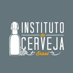 institutodacerveja