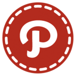 path.pngsocialicon