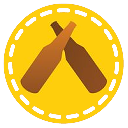 untappd.pngsocialicon