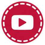 youtube.pngsocialicon