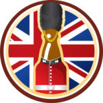 BADGE_UNTAPPD God Save the Queen