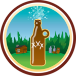 BADGE_UNTAPPD Sky's the Limit