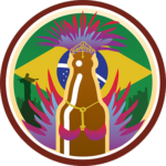 BADGE_UNTAPPD Suds Samba