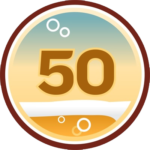BADGE_UNTAPPD-bdg_check50_lg