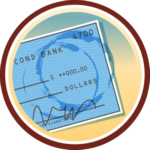 bdg_payCheck_lBADGE_UNTAPPD-g