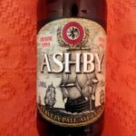 ashby-pale-ale