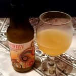 ashby-wheat-orange